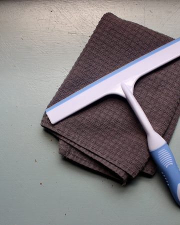 eco friendly cleaning tools