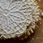 how to make homemade pizzelles from scratch